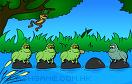 腦力實驗室遊戲 / 腦力實驗室 Game