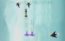 王牌空戰2雙人版遊戲 / 王牌空戰2雙人版 Game