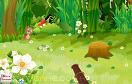 抓捕可愛小動物遊戲 / Animal Rescue Game