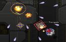 星際立方體無敵版遊戲 / 星際立方體無敵版 Game