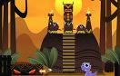 小恐龍遊世界遊戲 / 小恐龍遊世界 Game