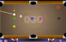 斯諾克桌球賽遊戲 / 斯諾克桌球賽 Game