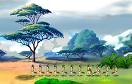 戰爭進化史中文無敵版遊戲 / 戰爭進化史中文無敵版 Game