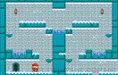 小王子冒險聖誕版遊戲 / 小王子冒險聖誕版 Game