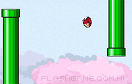 飛揚的憤怒小鳥遊戲 / 飛揚的憤怒小鳥 Game