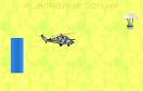 瘋狂直升機遊戲 / Crazy Chopper Game