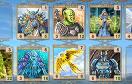 魔幻卡牌1.3網頁版遊戲 / 魔幻卡牌1.3網頁版 Game