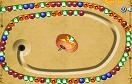 萬聖節祖瑪派對遊戲 / 萬聖節祖瑪派對 Game