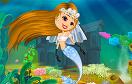 人魚小姐的婚紗遊戲 / 人魚小姐的婚紗 Game
