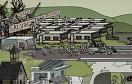 建築工隊大戰殭屍變態版遊戲 / 建築工隊大戰殭屍變態版 Game