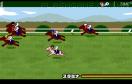 直線賽馬遊戲 / 直線賽馬 Game