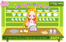 SUE的愛情生活遊戲 / Sue: Leah's Confrontation Syuwa Game