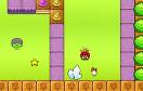 憤怒小鳥找孩子2選關版遊戲 / 憤怒小鳥找孩子2選關版 Game