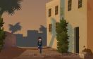 華納冒險18遊戲 / Steppenwolf - The Chupakabra 2 Game