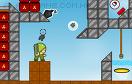 特種兵射炸藥桶變態版遊戲 / 特種兵射炸藥桶變態版 Game