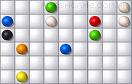 挑戰你的智商遊戲 / Mind Your Marbles Game
