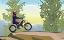 電單車駕駛測試2增強版遊戲 / 電單車駕駛測試2增強版 Game