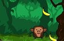 方塊猴子遊戲 / 方塊猴子 Game