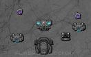 異型反擊戰遊戲 / 異型反擊戰 Game