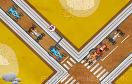 經典汽車交通指揮遊戲 / 經典汽車交通指揮 Game