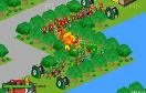 帝國飛將軍3.5無敵版遊戲 / 帝國飛將軍3.5無敵版 Game