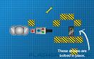 炮彈引渡2工場版遊戲 / 炮彈引渡2工場版 Game