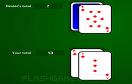 21點紙牌遊戲 / 21點紙牌 Game