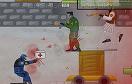 反恐精英2D體驗版遊戲 / 反恐精英2D體驗版 Game