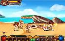 聖劍傳奇遊戲 / Sword RPG Game