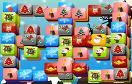 歡樂聖誕連連看遊戲 / 歡樂聖誕連連看 Game