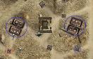 精銳部隊-克隆戰爭中文版遊戲 / 精銳部隊-克隆戰爭中文版 Game