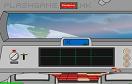 逃出宇宙飛船遊戲 / 逃出宇宙飛船 Game