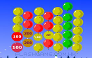 憤怒的小動物遊戲 / 憤怒的小動物 Game