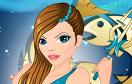 雙魚座女生遊戲 / 雙魚座女生 Game
