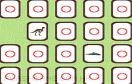 動物記憶大考驗遊戲 / 動物記憶大考驗 Game