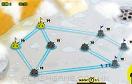 蟲界戰爭之殖民統治中文版遊戲 / 蟲界戰爭之殖民統治中文版 Game
