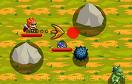 騎士的征程無敵版遊戲 / 騎士的征程無敵版 Game