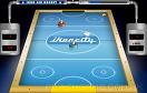 桌面曲棍球遊戲遊戲 / 桌面曲棍球遊戲 Game
