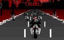 火柴人電單車大賽遊戲 / Stickman Moto 3D Game