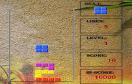 俄羅斯方塊簡單版遊戲 / 俄羅斯方塊簡單版 Game