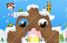 憤怒的聖誕老頭遊戲 / Angry Santa Game