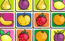 趣味水果記憶翻牌遊戲 / 趣味水果記憶翻牌 Game