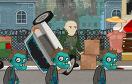 聰明的倖存者遊戲 / 聰明的倖存者 Game