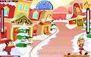 愛情公社冬季版遊戲 / Winter Love Conquest Game