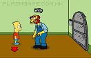 辛普森綁架案2遊戲 / 辛普森綁架案2 Game