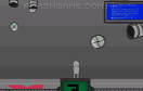 敏捷的極限遊戲 / 敏捷的極限 Game