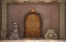 古老的寺廟逃生遊戲 / 古老的寺廟逃生 Game