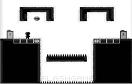 黑白交換空間自由版遊戲 / 黑白交換空間自由版 Game