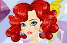 紅髮熱潮遊戲 / 紅髮熱潮 Game