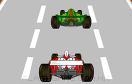 超速賽車2遊戲 / 超速賽車2 Game